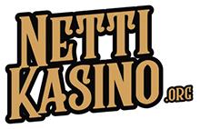 Nettikasino.org